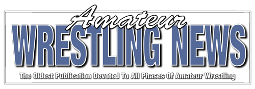 Amateur Wrestling News
