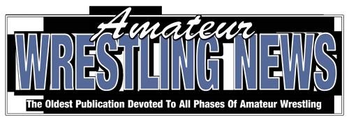Amateur Wrestling News