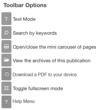 tablet_toolbar